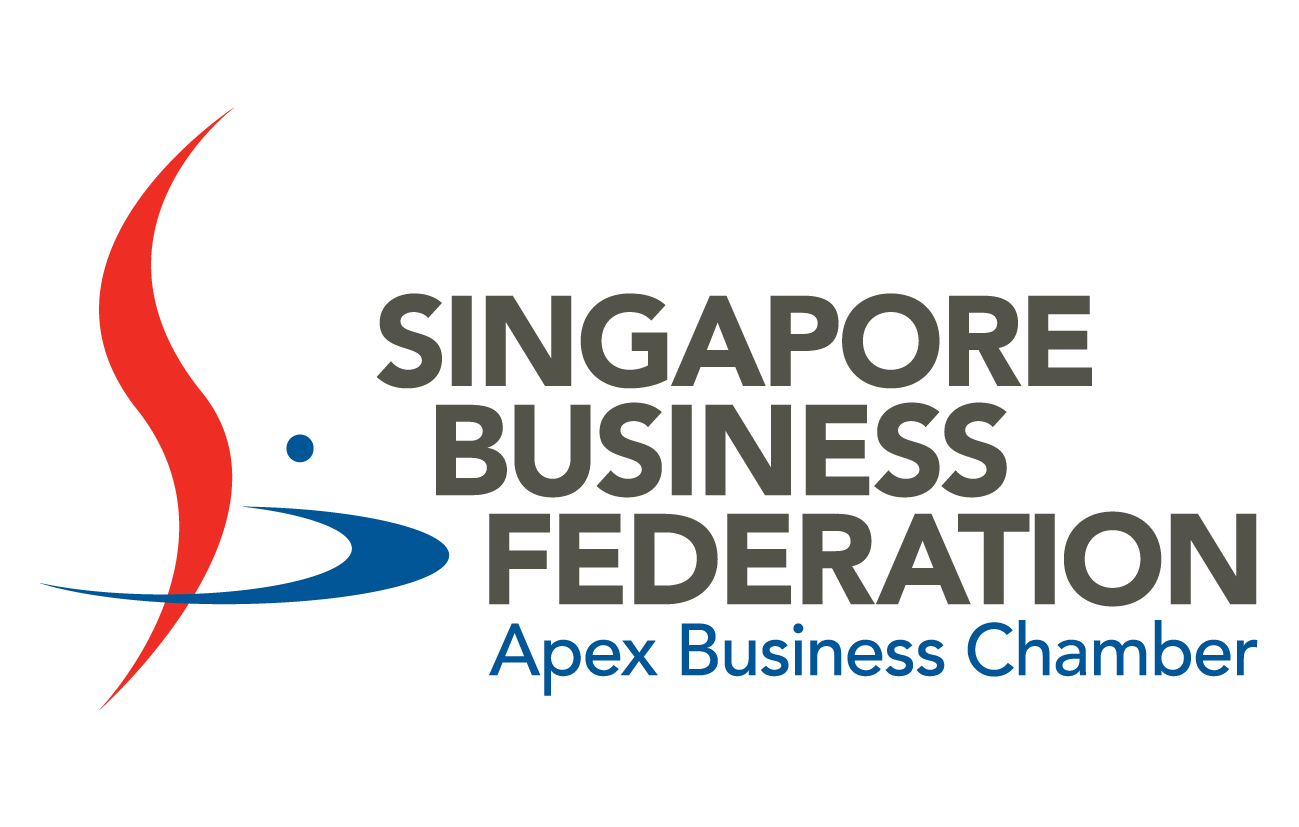 SBF logo [colour_clear background]