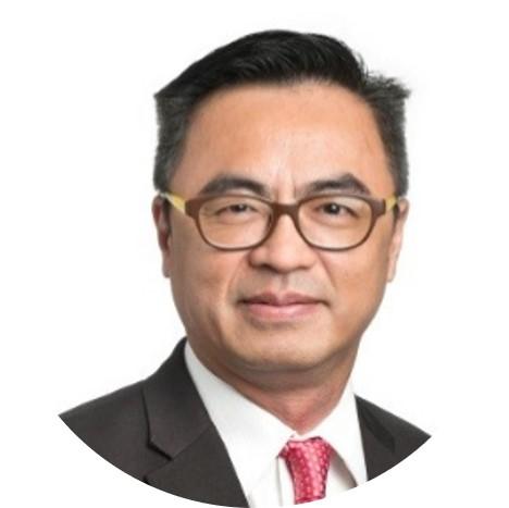 Paul Fong_Dow Chemical