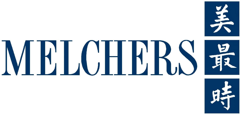 Co-Sponsor_C. Melchers