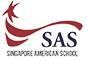 Principal-Event-Sponsor_SAS