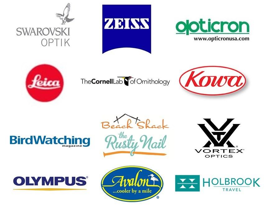 Sponsor_Logos__0806
