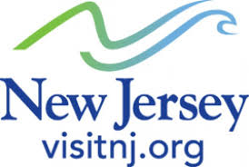 NJ-Tourism-Logo-2014 (002)
