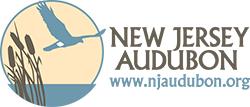 NJA_logo_4C_hrz
