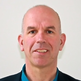 Peter McCarthy - Cvent.jpg