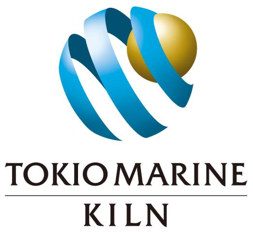 TokioMarineKiln (Small)