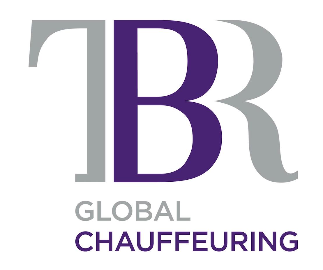 TBR Global logo