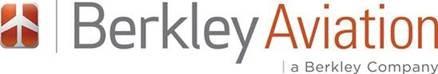 Berkley Aviation
