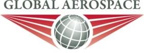 Global Aerospace - silver