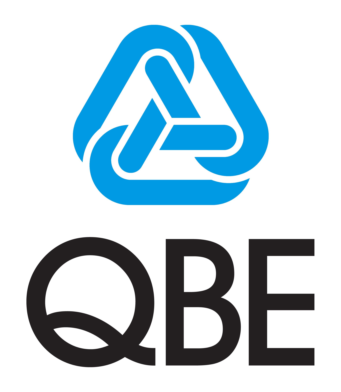 QBE Logo_Vertical.JPEG