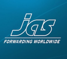 JAS Forwarding (USA), Inc