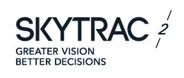 SKYTRAC_CHC_Logo@0.5x-100