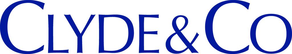 CLYDE_Master_Logo_Pantone 281 Blue 1024x190jpg