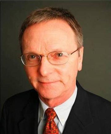 Paul Blanchard.png