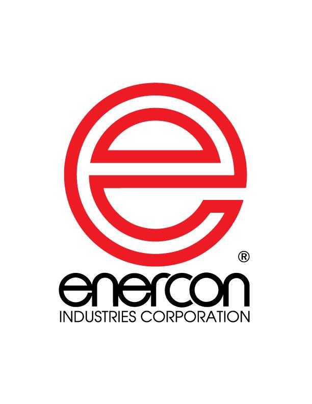 MASTER-Enercon-logo