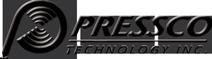 Pressco-Black-transparent