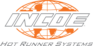 INCOE_logo_grey_orange_2015