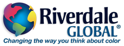 RiverdaleGlobal_Logo_Vector