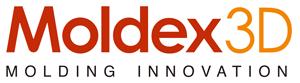 Moldex3D-
