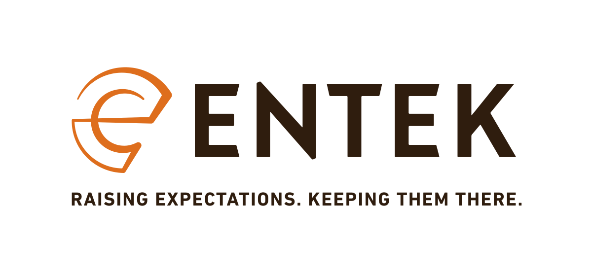 ENTEK-H3 CMYK