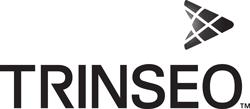 Trinseo_Logo_BLACK