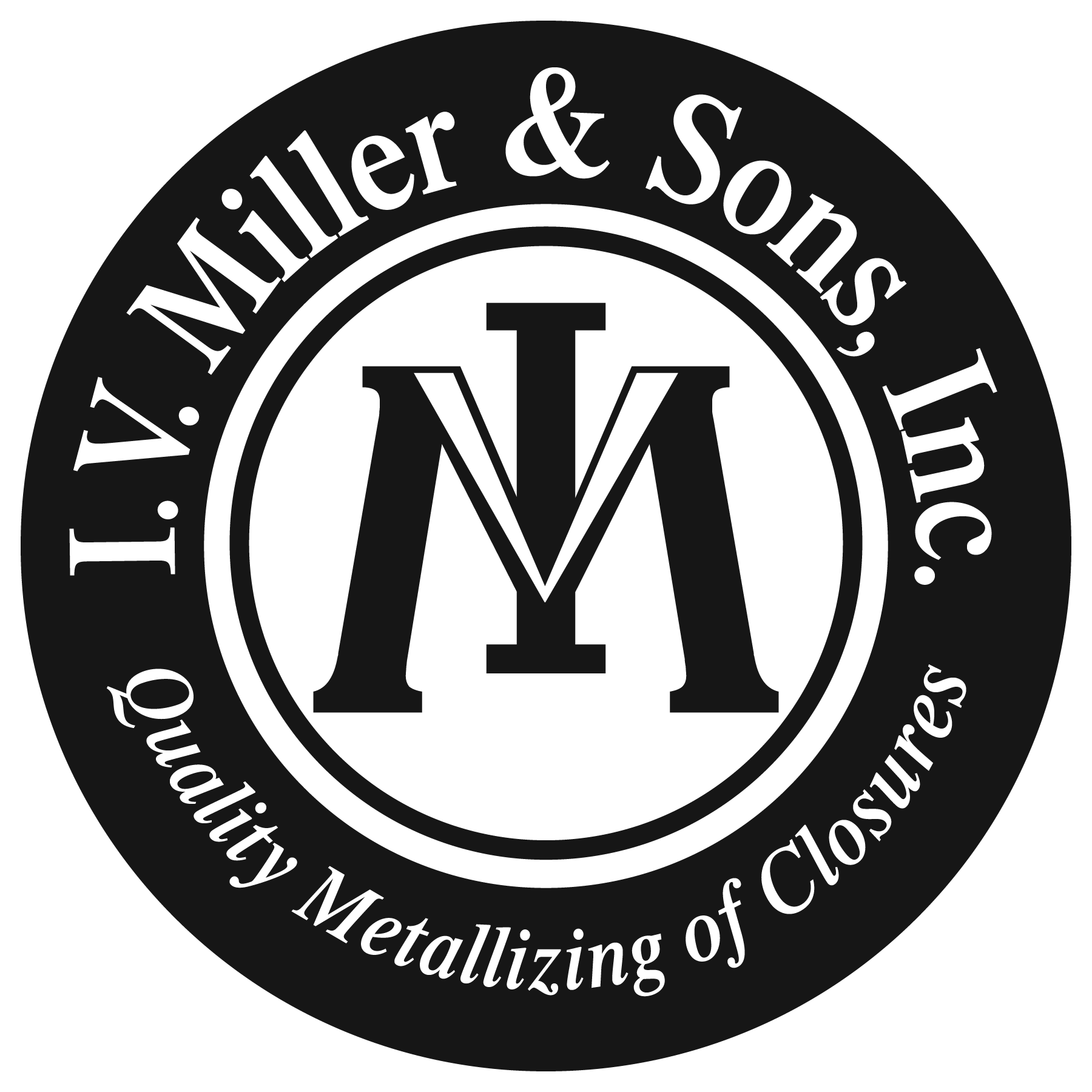 IV_MIllerLogo_Circle_final