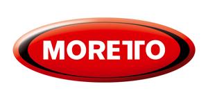 Logo-MORETTO-NEW-RGB
