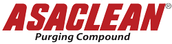 Asaclean-Logo