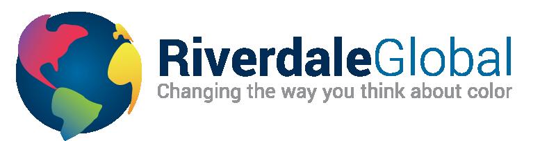 riverdaleglobal_newlogo2