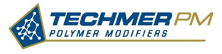 Techmer PM