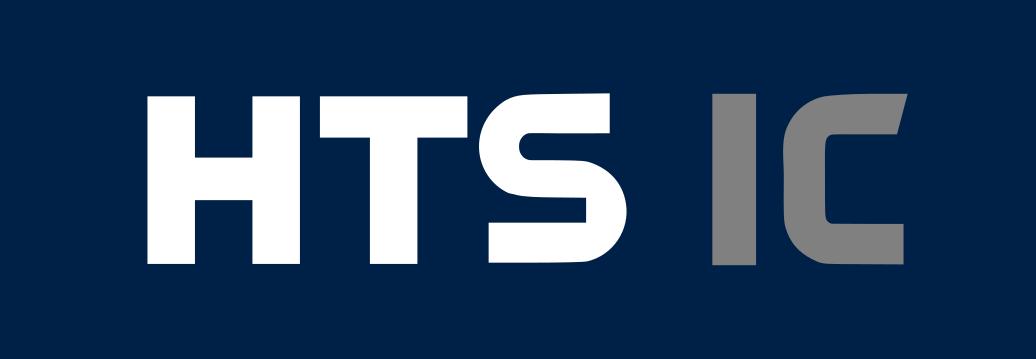 HTS_IC_logo_navy_grey_50p