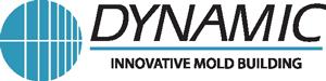 Dynamic--logooutlines