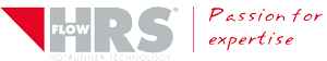 HRSflow_logo