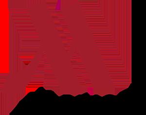 Marriott_hotels_logo14.svg