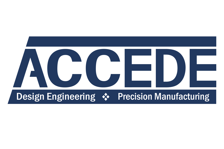 2017-04-24 Accede Logo w Words-01