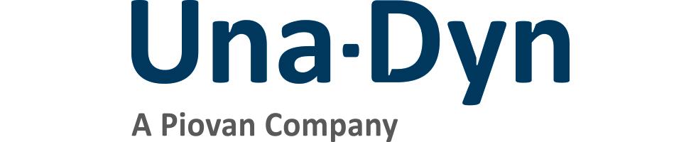 UDI Logo 300dpi