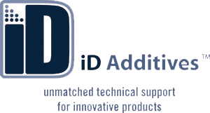IDAdditives