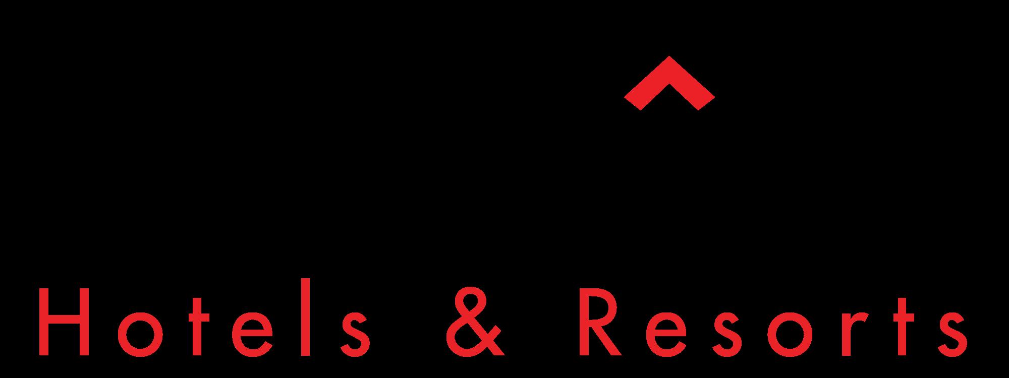 2000px-Swissotel_Hotels_and_Resorts_logo.svg