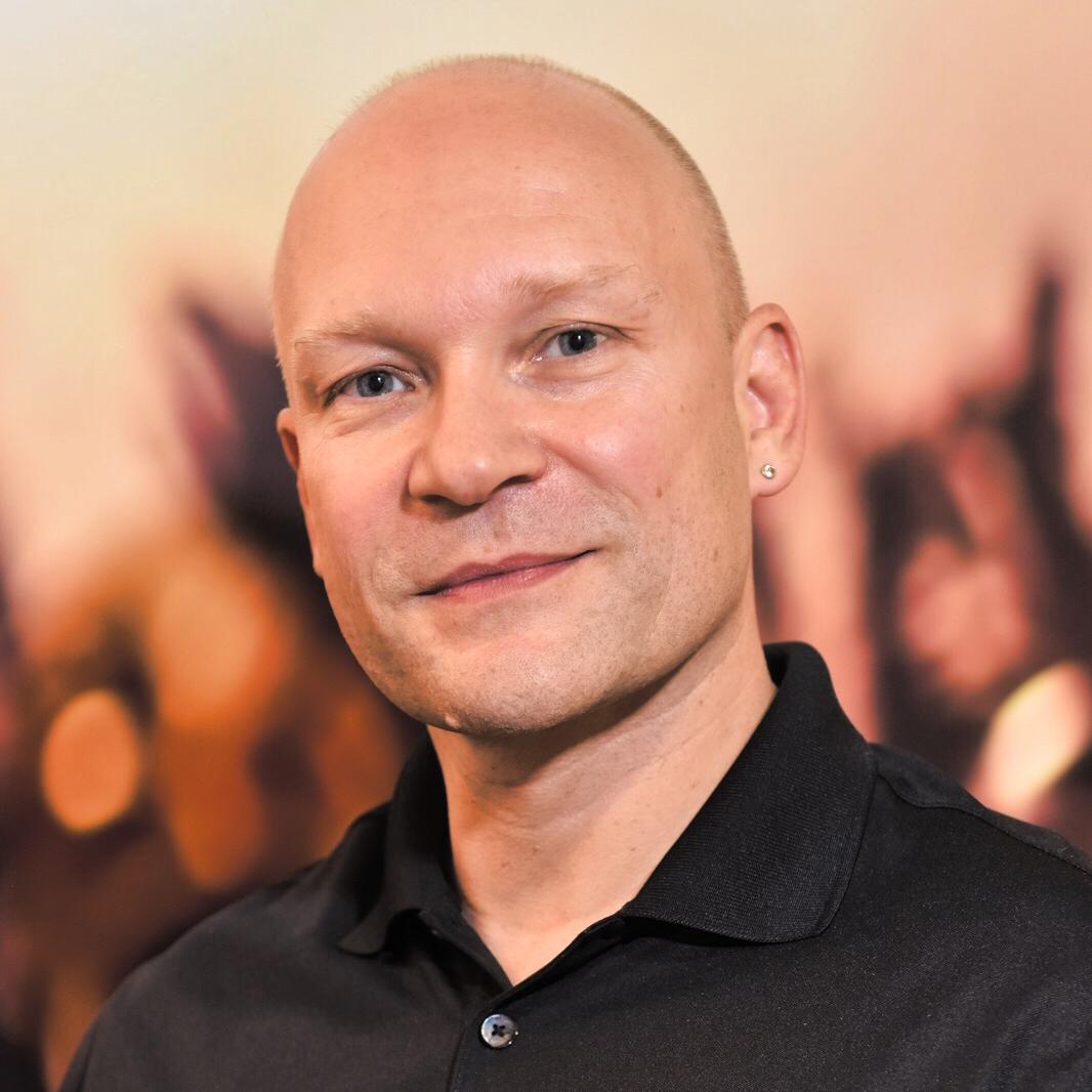 MarkusProfileSep2016.png