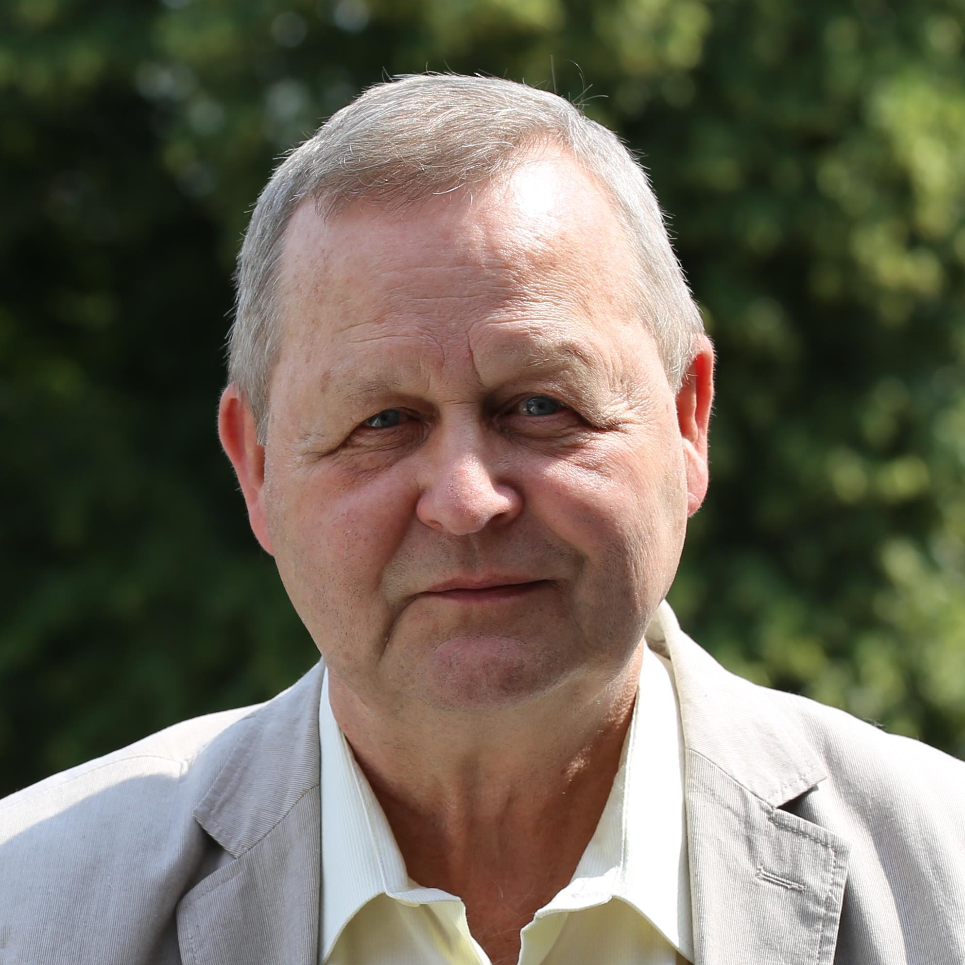 Frank Mücke.jpg