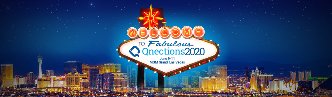 Qnections 2020
