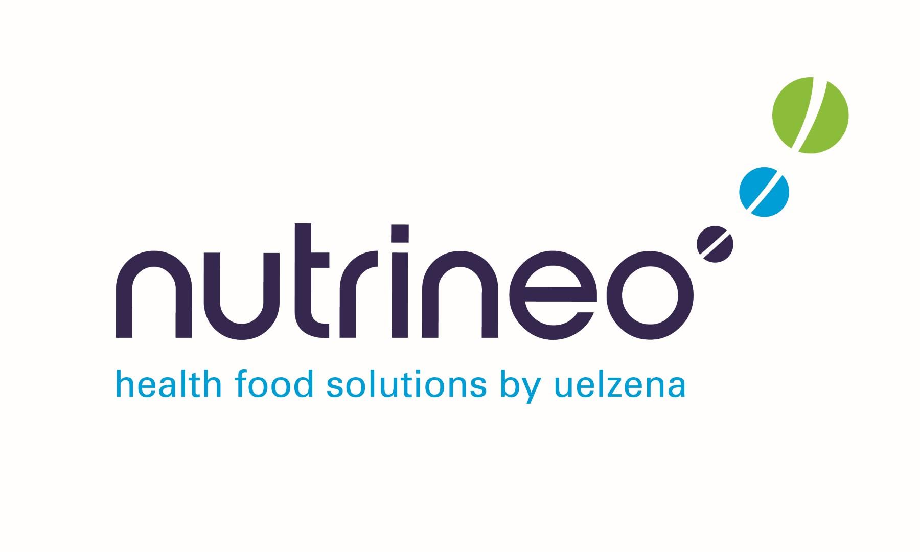 Nutrineo Logo