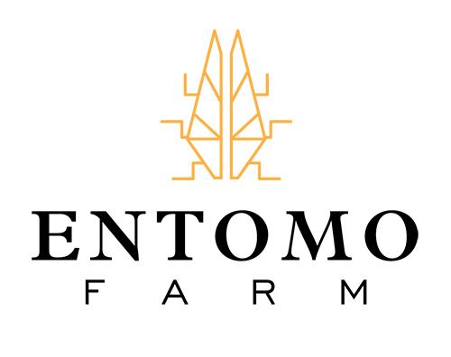entomo-farm-logo