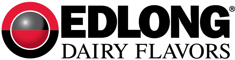 Edlong Dairy Flavors_v2