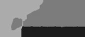 Nutrisense Logo