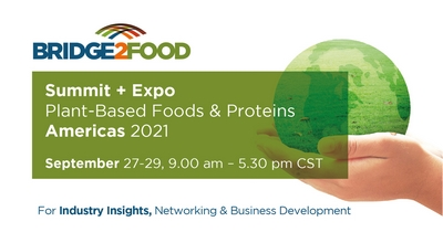 Bridge2Food_Banner_2021_Summit_Plant_Based_Foods_Americas_cvent