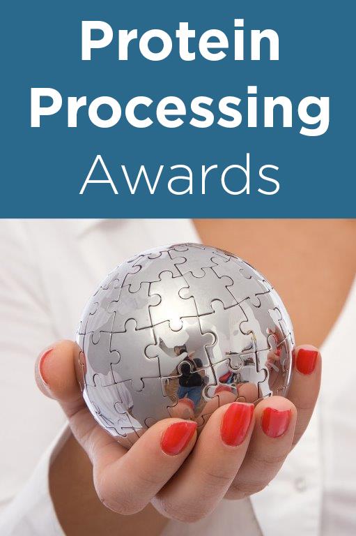 Bridge2Food_Photo_2018_Protein_Summit_Processing_Award