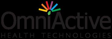 logo OmniActive
