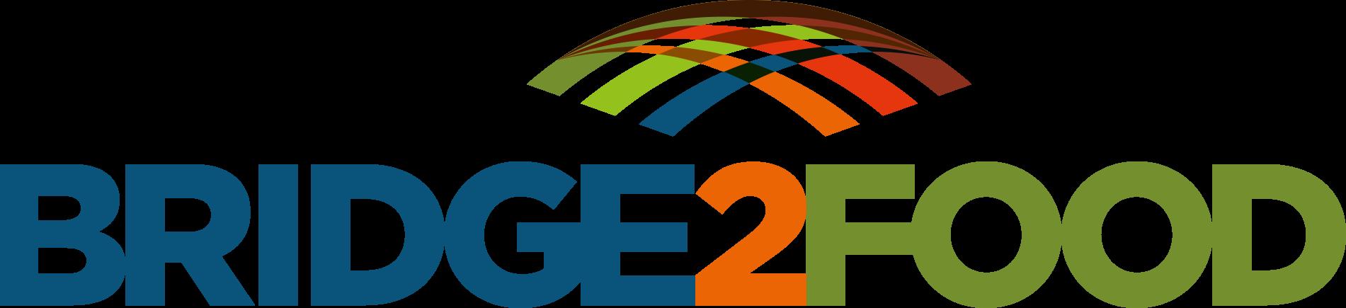 Bridge2Food-Logo