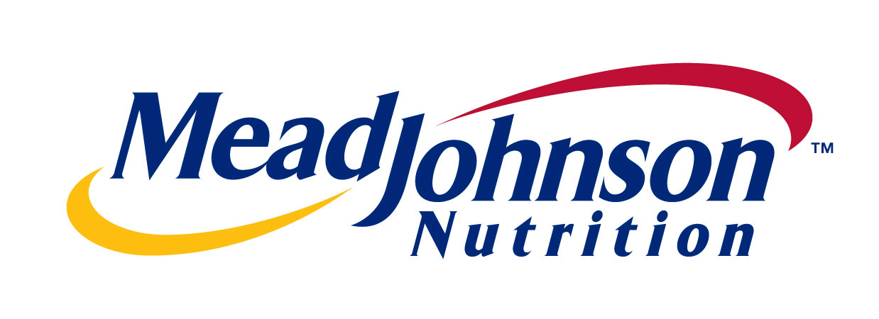 Mead_Johnson