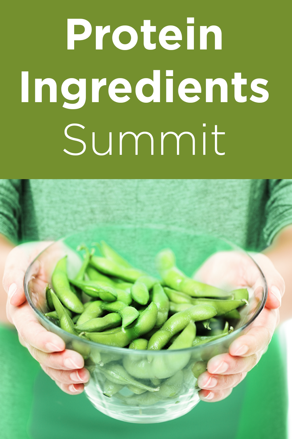 Bridge2Food_Banner_5_Summits_Protein_Summit_Ingred